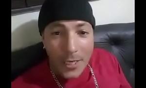 Mexicanos well-pleased Afroamericano VS Amuzgo Cojiendo en Guerrero por dinero