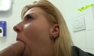 Public Sex Concerning Naughty Unskilled Euro Slut Be required of Top-hole Ten